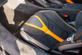 McLaren 720S V8 2dr SSG PERFORMANCE image 56 thumbnail